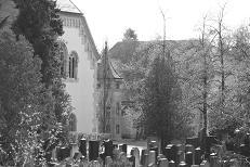 Westfriedhof (2),  2010