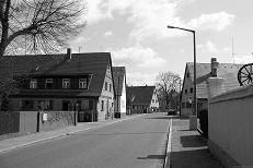 Wetzendorfer Straße (1),  2010