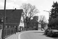 Wetzendorfer Straße (2),  2010
