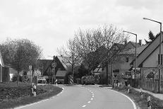 Schleswiger Straße (2), 2010