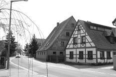 Schnepfenreuther Hauptstrasse (3),  2010