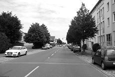 Kilianstraße (1),  2010
