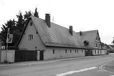 Mittelstrasse / Lohestrasse,  2010