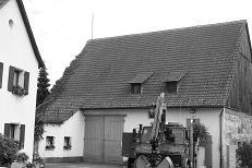 Kleinreuth hinter der Veste,  2010