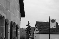 Almoshofer Hauptstrasse (3),  2010