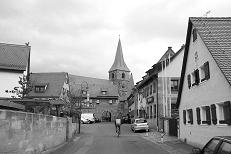 Church St. Georg,  2010