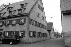 Schiestlstrasse,  2010
