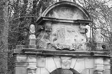 Portal of Irrhain,  2010