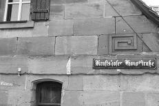 Kraftshofer Hauptstrasse (4),  2010