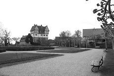 Schloss Neunhof (1),  2010