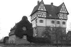 Schloss Neunhof (2),  2010