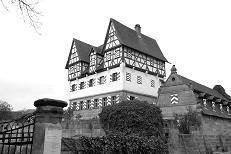 Schloss Neunhof (3),  2010