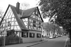 Grossgruendlacher Hauptstrasse (1),  2010