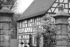 Großgründlacher Hauptstraße (3),  2010