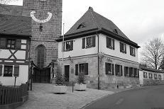 Grossgruendlacher Hauptstrasse (7),  2010