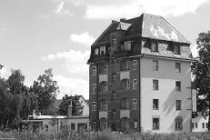 Schleifweg (1),  2010