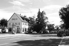 Bierweg (1),  2010