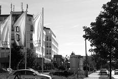 Marienbergstraße (2),  2010