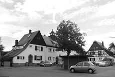 Am Paulusstein (1),  2010