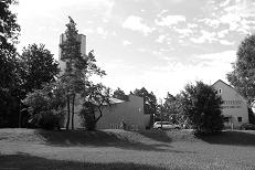 Ohrwaschelweg,  2010