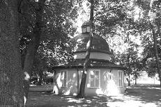 Cramer-Klett-Park (1), 2010