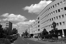 Zerzabelshofstraße,  2010