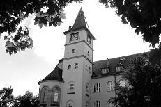 Veilhofstraße (4),  2010
