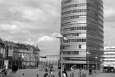 Leipziger Platz (1),  2010