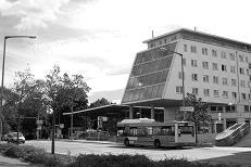 Kieslingstraße,  2010