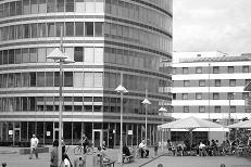Leipziger Platz (2),  2010