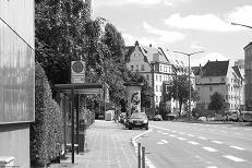 Welserstrasse,  2010