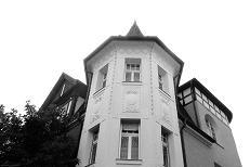 Lutzstrasse (1),  2010