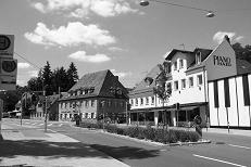 Erlenstegenstraße (4),  2010