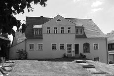 Erlenstegenstraße (8),  2010
