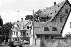 Laufamholzstrasse (2),  2010