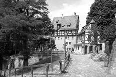 Kirchenberg (1),  2010