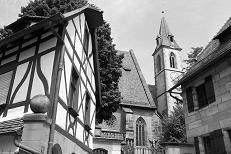 Kirchenberg (2),  2010