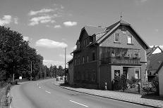 Laufamholzstraße,  2010
