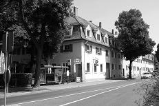 Bingstraße,  2010