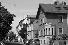 Zerzabelshofer Hauptstraße,  2010