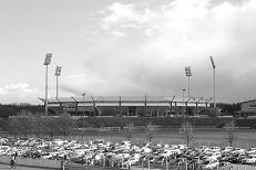 Frankenstadion (1),  2010