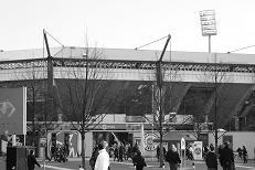 Frankenstadion (2),  2010