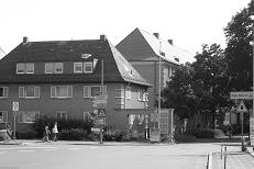 Bauernfeindstrasse / Sonnenstrasse,  2010