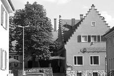 Reisstrasse / Ebermayerstrasse,  2010