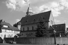 St. Willibald (1),  2010