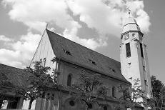 St. Willibald (2),  2010