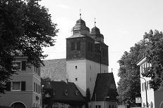 Zengerstrasse,  2010