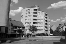 Euckenweg,  2010