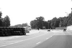 Beuthener Straße (5),  2010