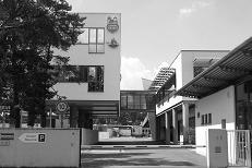 Zollhausstrasse (3),  2010